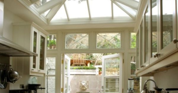 Atrium windows kitchen pinterest window for Atrium windows