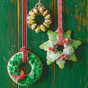 e372bf60f01b68d8a5e5e49f5fca1054 - Better Homes And Gardens Christmas Cookies Magazine 2015