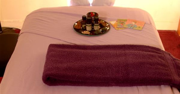 Massage If Given The Choice I D Take A 1 5 Hour Massage Over A Diamond Ring Massage Table Massage Tables Massage