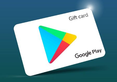 Sell Gift Cards In Nigeria Itunes Amazon Instant Payment Google Play Gift Card Free Gift Cards Online Amazon Gift Card Free