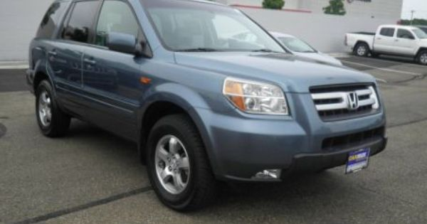 honda pilot atv for sale in pa