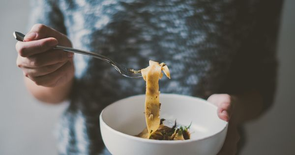 Rabbit + Mushroom Sugo | | savor | Pinterest | Rabbit and Mushrooms