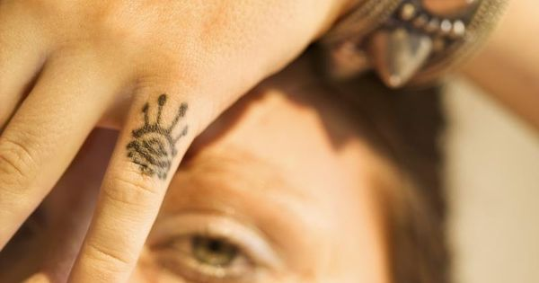 The best tattoo removal creams tattoo removal and tattoo for How to get rid of a tattoo at home