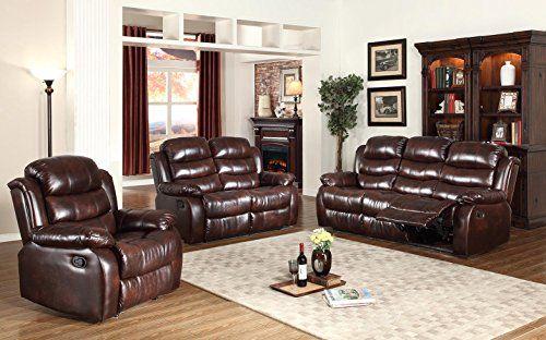 Living Room Furniture Sets Gtu Furniture Motion Reclining Sofa