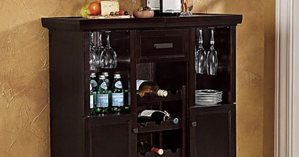 Tuscan Expandable Wine Bar Bar Pinterest Best Wine