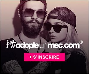 site rencontre style adopteunmec