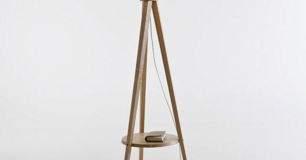 Lampadaire la redoute promo lampadaire pas cher achat lampadaire tr pied fr - Lampadaire trepied pas cher ...