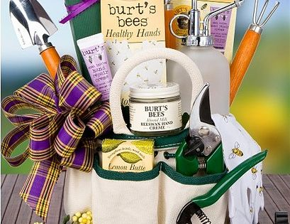 Best Mothers Day Gift Basket Gift Baskets Pinterest Gift And Basket Ideas