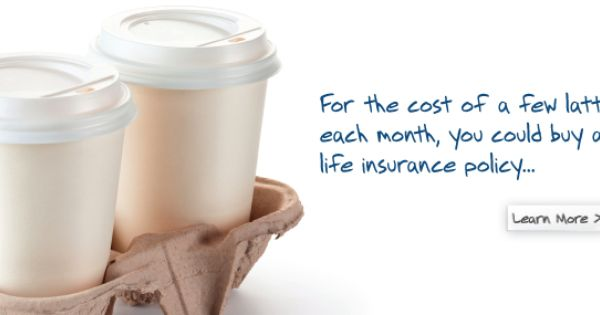 Auto Owners Insurance Providing Life Home Car Business