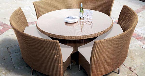 Patio Chairs Clearance Wicker Patio Furniture Clearance