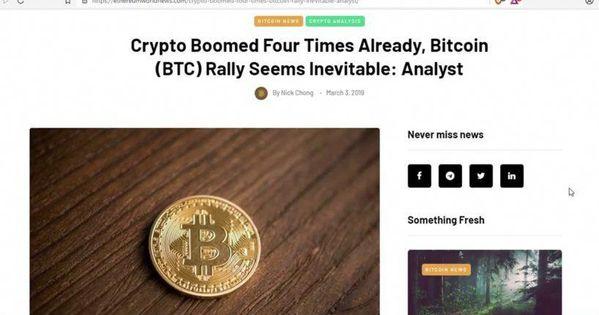 bitcoin prabanga)