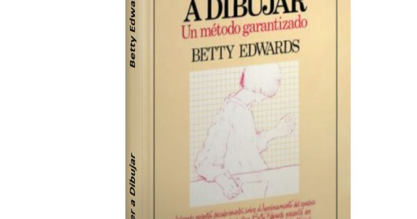 Aprender A Dibujar Un Metodo Garantizado Betty Edwards Descargar Gratis Pdf Aprender A Dibujar Aprender A Dibujar Como Aprender A Dibujar Ensenar A Dibujar
