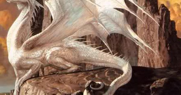 Dragon,Antipodean opaleye | Fantastic Beasts and Where To ...