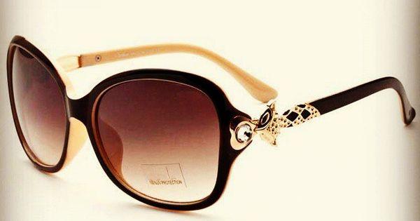 5051b75d12 Cartier Sunglasses Womens - Bitterroot Public Library