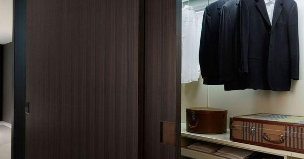Wardrobes Closet Armoire Storage Hardware Accessories For Wardrobes Dressing Room Vanity