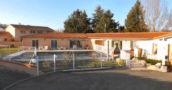 Pour r aliser votre achat immobilier entre particuliers for Achat maison haute garonne