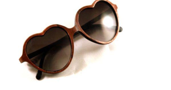 my dream sunglasses