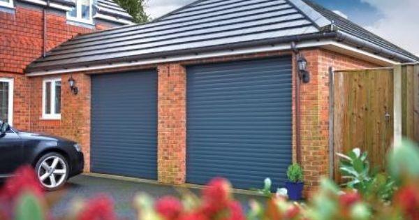 Garage Doors All Types Side Hinged Garage Doors Roller Shutters Automatic Garage Door