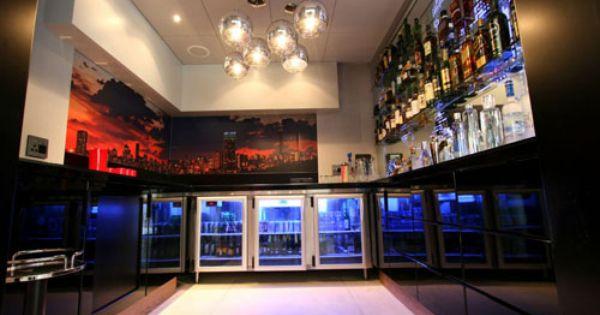 Luxury House Bar Design Home Bar Designs Bars For Home Bar Design