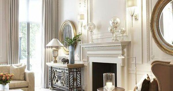 decken gestaltung zimmerdecke ideen zimmer einrichten. Black Bedroom Furniture Sets. Home Design Ideas