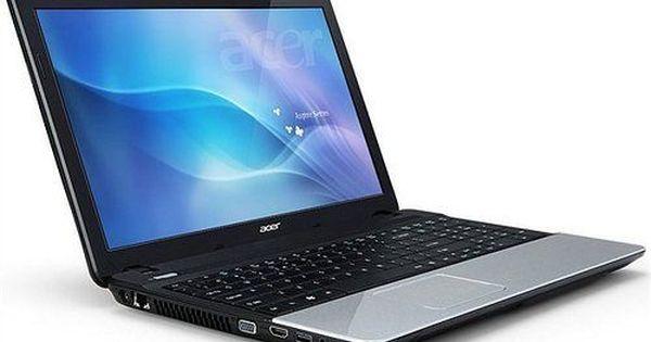Acer Aspire 15 6 E1 521 E1 531 E1 571 V3 571 V3 571g Damaged Screen Repair Acer Screen Repair Acer Aspire Repair
