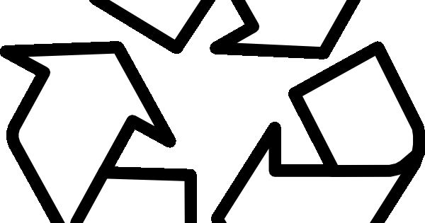 printable superhero symbols