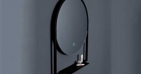 Specchio Cassiopea Specchi Specchi Bagno Specchio Da Parete