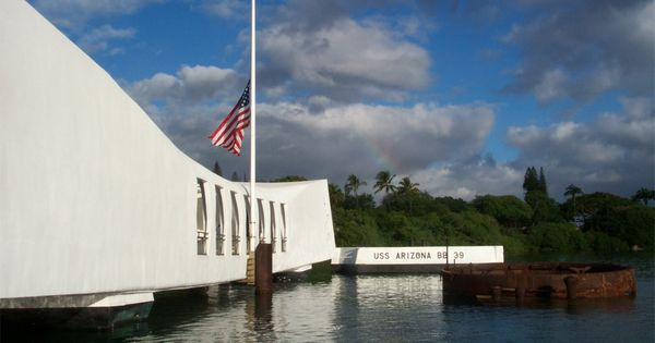 memorial day 2015 kauai