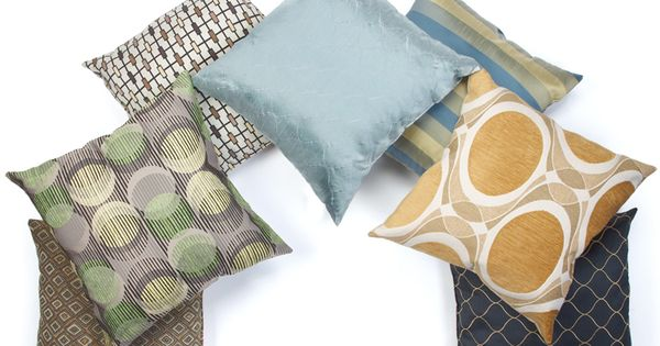 Floor Pillow To Watch Tv : Gather around the TV and stay comfortable with our large selection of Designer Floor Pillows ...