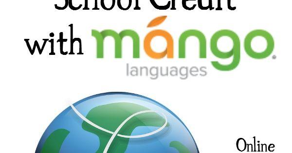 Languages - tdsb.on.ca