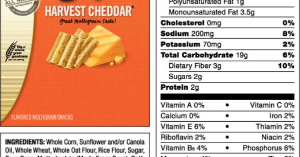 frito lay sunchips multigrain snacks swot 2008-2-19 innovation in healthy snacks is a new management report published by business insights that tracks the development of healthier snacking options within the.
