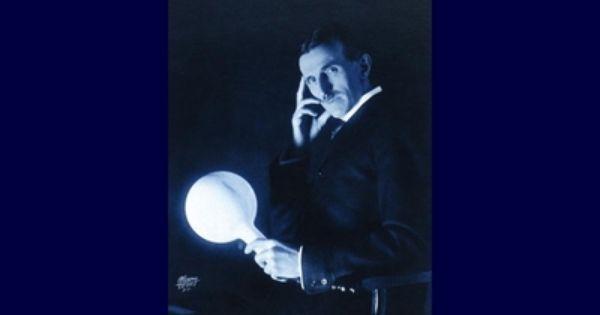 Nikola Tesla Nikola Tesla Nicolas Tesla Tesla Turbine