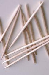 Toothpick Puzzles Activity Education Com High School Math Activities Activities For Teens Geometry Activities
