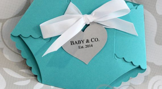 Baby Invites for awesome invitation layout