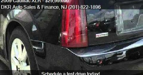 Pin On Dkr Auto Sales Finance