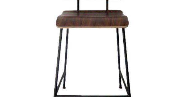 Gus Modern School 24quot Bar Stool AllModern Furniture  : e3c1976c8d3a55dce24966929241f135 from www.pinterest.com size 600 x 315 jpeg 9kB