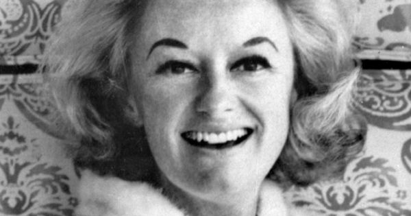 Phyllis Diller – Timeline featuring TV shows and other ...