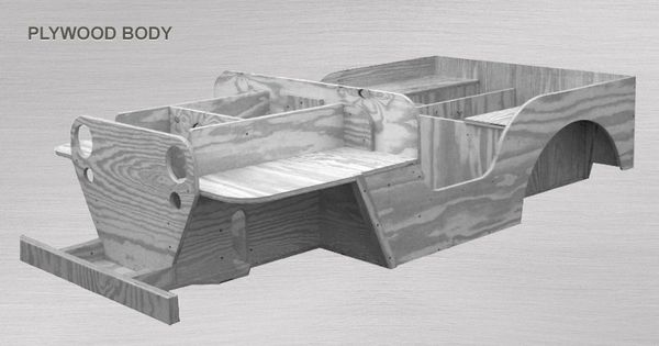 Install hot bet on plywood kit brandon lang betting