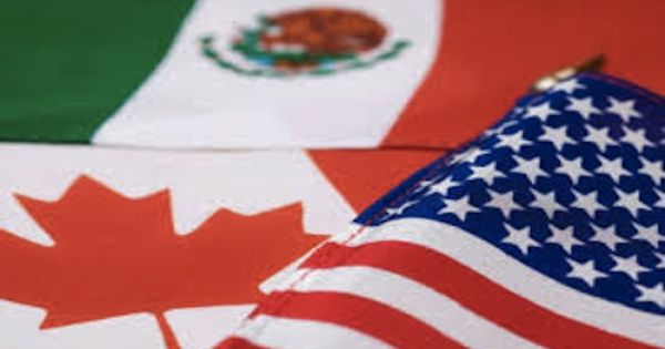 Nafta Hurt Workers On Both Sides Of The Border With Images
