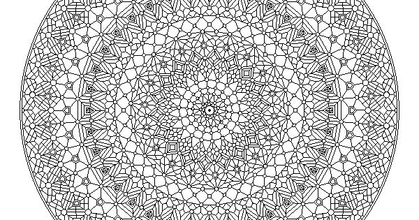mandalas zum ausmalen ausmalbilder f r kinder filofax pinterest mandalas zum ausmalen. Black Bedroom Furniture Sets. Home Design Ideas