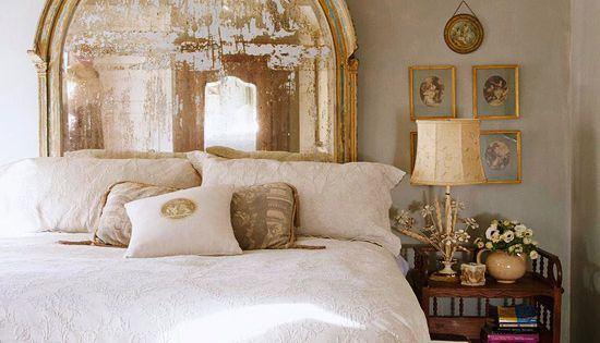 Fresh Vintage Rustic Bedroom Ideas On Bedroom Decorating ...