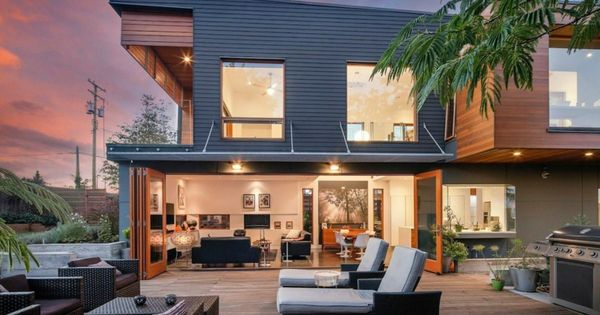 Couvrir une terrasse en bois conseils astuces et d co terrasses en bois couvre et terrasses for Couvrir une terrasse