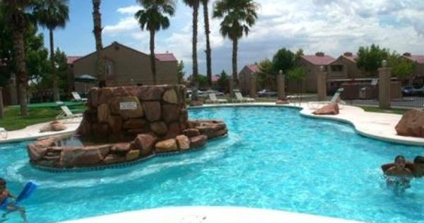 Pin By Tulipe Blanche On Moving Cabana Apartments For Rent Las Vegas
