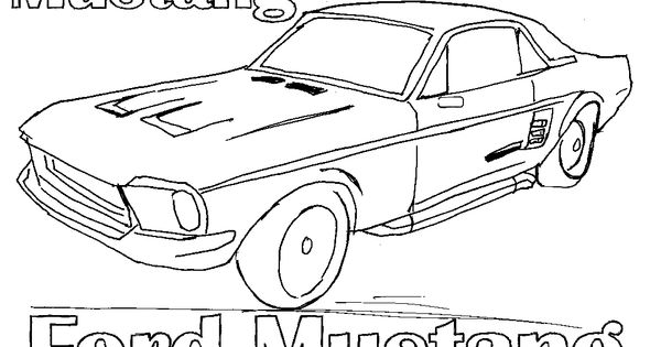 free race car coloring pages print car to cars html
