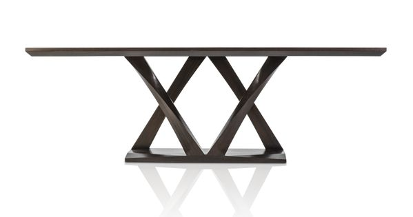 Z Dining Table Hellman Chang Chestnut Pinterest  : e3d433a5cce3aa0cfd374688397250f1 from www.pinterest.com size 600 x 315 jpeg 11kB