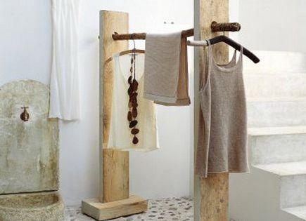 20 originelle deko ideen f r rustikales altholz originelle deko ideen rustikales altholz. Black Bedroom Furniture Sets. Home Design Ideas