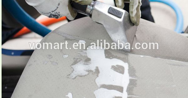 Source Ce Lpg Heating 20 Bar Portable Mobile Steam Car Wash