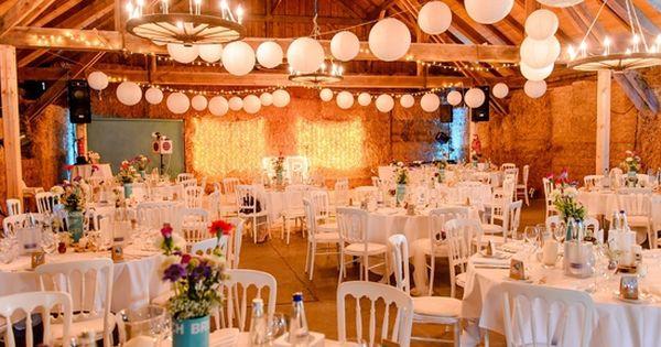 Eventscheune Wallenburg Hochzeit Eventscheune Wallenburg Miesbach 1 Hochzeitslocation Hochzeit Location Hochzeit Orte