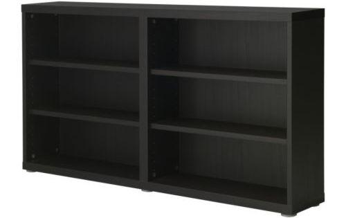 best tag re surmeuble brun noir ikea gi2les pinterest ikea brun et chambre enfant. Black Bedroom Furniture Sets. Home Design Ideas