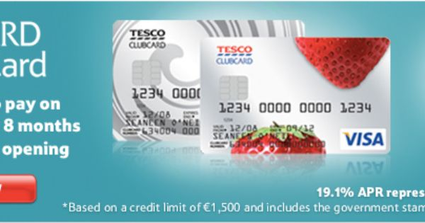 tesco credit card points calculator